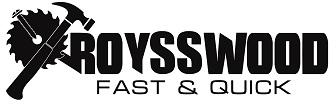 Roysswood